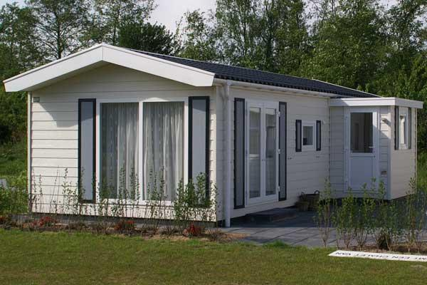 winterfestes mobilheim neu kaufen neue gebrauchte. Black Bedroom Furniture Sets. Home Design Ideas